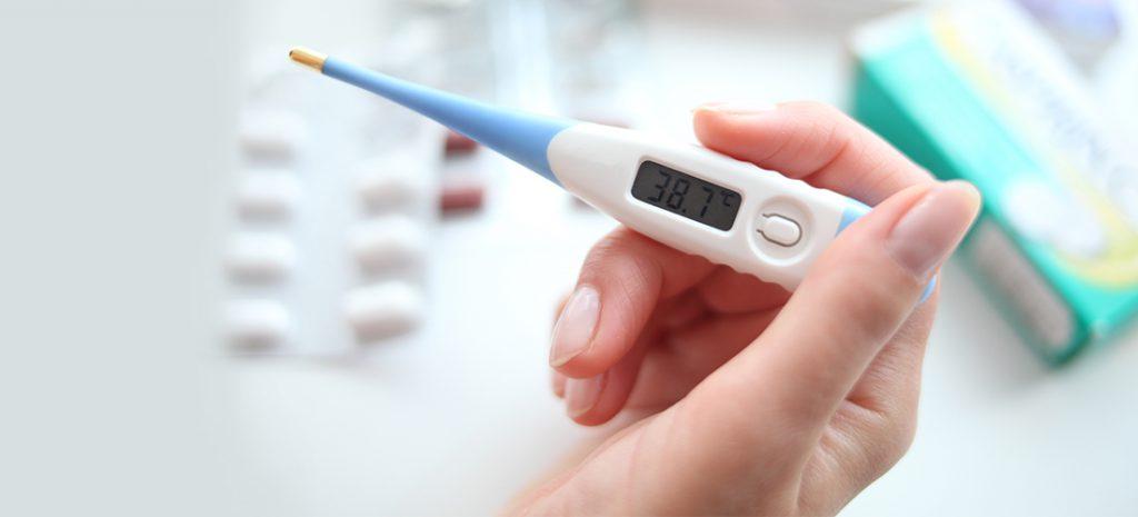 novo coronavirus - sintomas