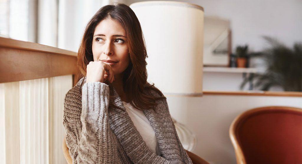 aleitamento materno: principais dúvidas, mitos e verdades
